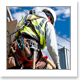 Online course: Height Safety Essentials