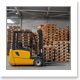 Online course: Lift Truck Pallet Movers and Trolleys