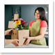 Online course: Manual Handling (Retail)