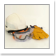 Online course: PPE Safety Essentials