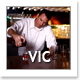 Online course: Responsible Service of Alcohol (VIC)